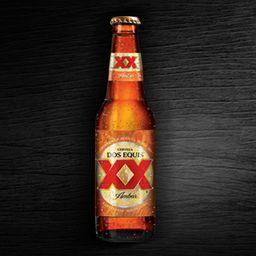 XX Ambar