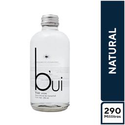 Bui Natural 290 ml