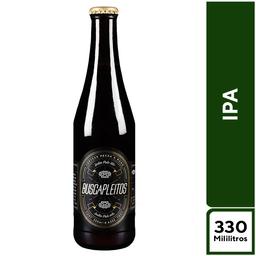 Buscapleitos IPA 330 ml