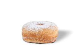 Cronut azúcar