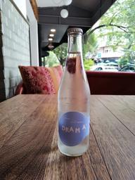 Agua Drama Still Natural 355 ml