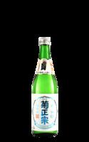 Kiku-Masamune Koujo, Junmai