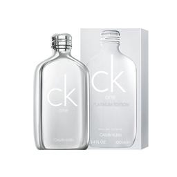 Calvin Klein Perfume One - Ck-0000032 100 mL