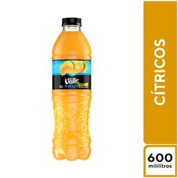 Valle Frut Naranja 600 ml