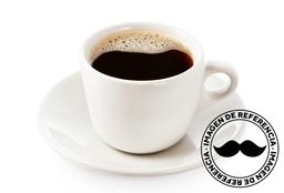 Café de Olla 355 ml