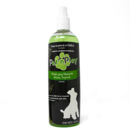 Pet'n Play Perfume Splash Aroma Tropical Unisex