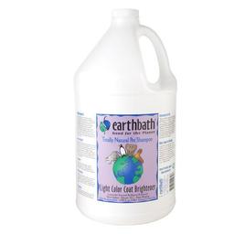 Earthbath Shampoo Para Pelo Blanco