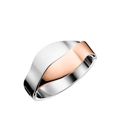 Calvin Klein Brazalete Sense - Kj5epd20010s-000