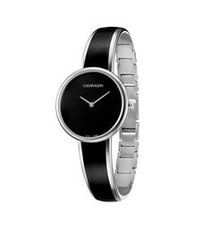 Calvin Klein Reloj Seduce - K4e2n111-000