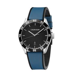 Calvin Klein Reloj - K9r31cv1-000