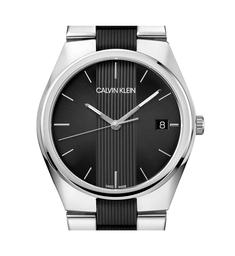 Calvin Klein Reloj - K9e211b1-000