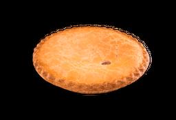 Pay de Manzana