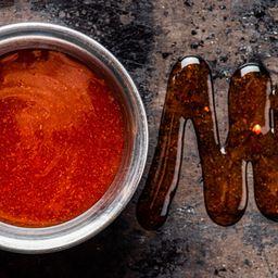 Cajun Sauce