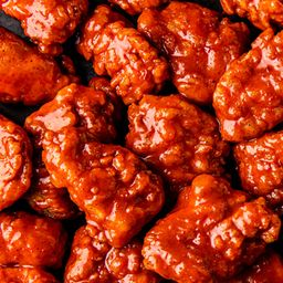 Boneless Wings 16 piezas