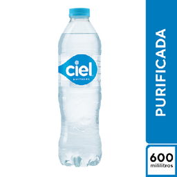 Ciel Natural 500 ml