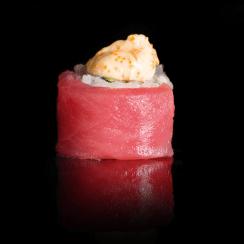 Tuna Especial
