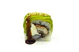 Roll Harumi 992