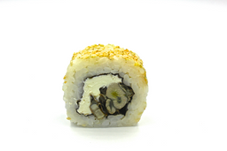 Oyster Roll