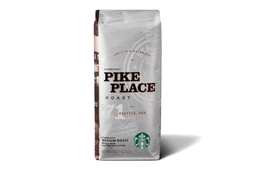 20% Off Pike Place 250 grs