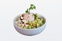 Gohan Sushi Ken