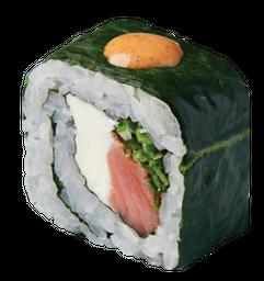 Kenko Roll