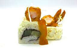 Kōkō Roll