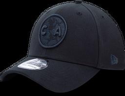 New Era Gorra Club América 3930 Negra