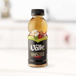 Del Valle Manzana 355 ml