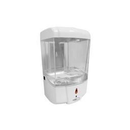 Jabonera Automática 800 ml