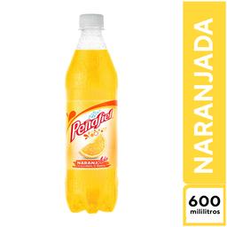 Peñafiel Naranjada 600 ml