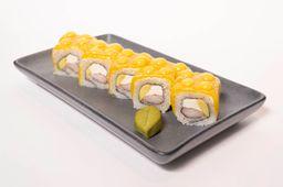 Sushi Mr. Mango