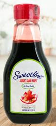 Pronacen Miel de Maple Sugar Free
