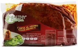 Healthy Carne Adobada
