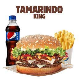 Tamarindo King