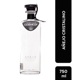 Cosmico Tequila Cristalino