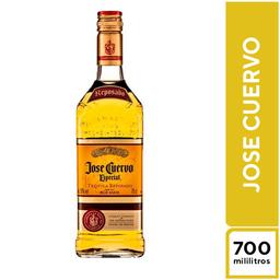 Jose Cuervo  Especial 700 ml