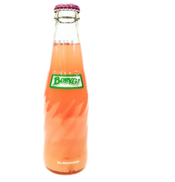 Boing  Guayaba 237 ml