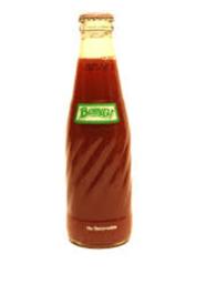 Boing  Fresa 237 ml