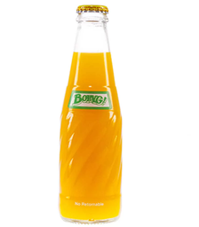 Boing  Mango 237 ml