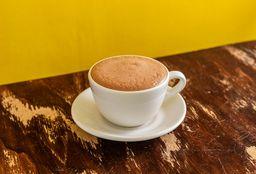 Cacao Bonche