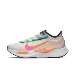 Nike Tenis Woman Zoom Fly 3 Prm