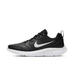Nike Zapatillas Wmns Todos