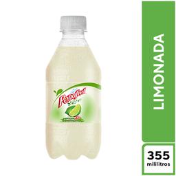 Peñafiel Limonada 355 ml