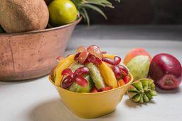Energéticos de Frutas