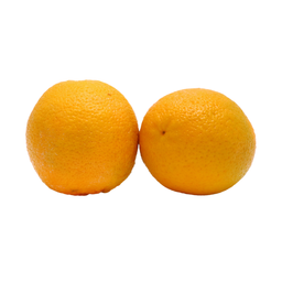 Naranja sin semilla