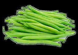 Ejote Verde