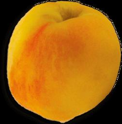 Durazno Amarillo