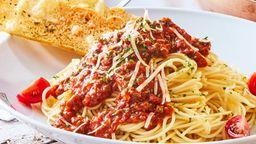 Spaghetti bolognesa1kg