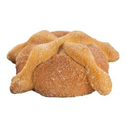 Pan de Muerto Premium Azahar