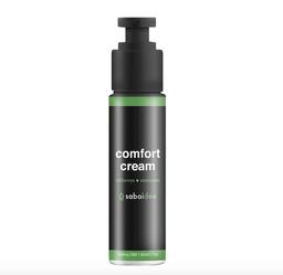 Comfort Cream Crema de Cáñamo CBD (500 mg)